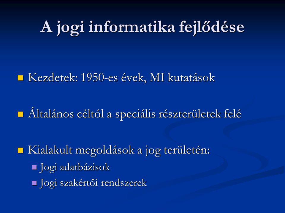 1978: PTE ÁJK - KTK Dr.Borgulya István, Dr. Korinek László, Dr.