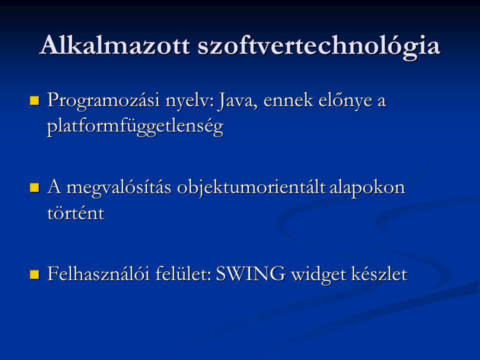 Problémák a fejlesztés alatt tudáskigyűjtés (jogi terminológia értelmezése) tudáskigyűjtés (jogi terminológia értelmezése) feltételek, mérlegelési elemek, nehezen modellezhető jogintézmények (pl.): feltételek, mérlegelési elemek, nehezen modellezhető jogintézmények (pl.): 602.