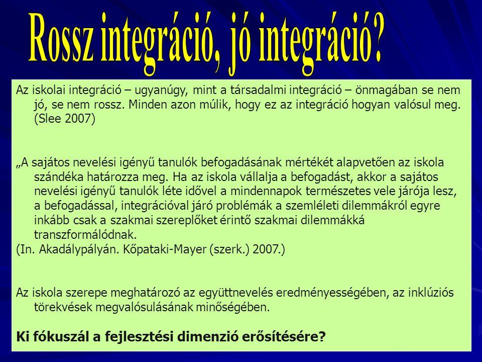 EGYMI-kutatás,OFI, 2009)
