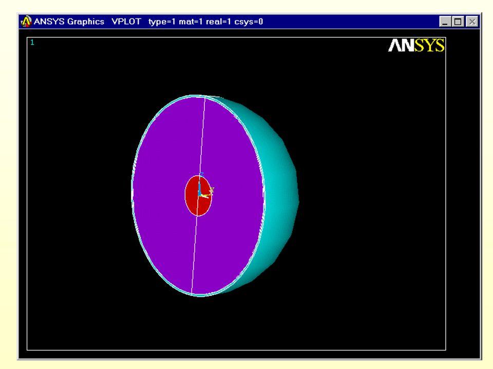 A Fizika-Automatika Tanszéken kialakított eszközök és módszerek: 1.Rezonanciás vizsgálati módszer: az akusztikus hangválasz mérése