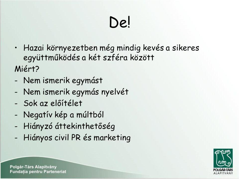 Köszönöm a figyelmüket. www.repf.ro