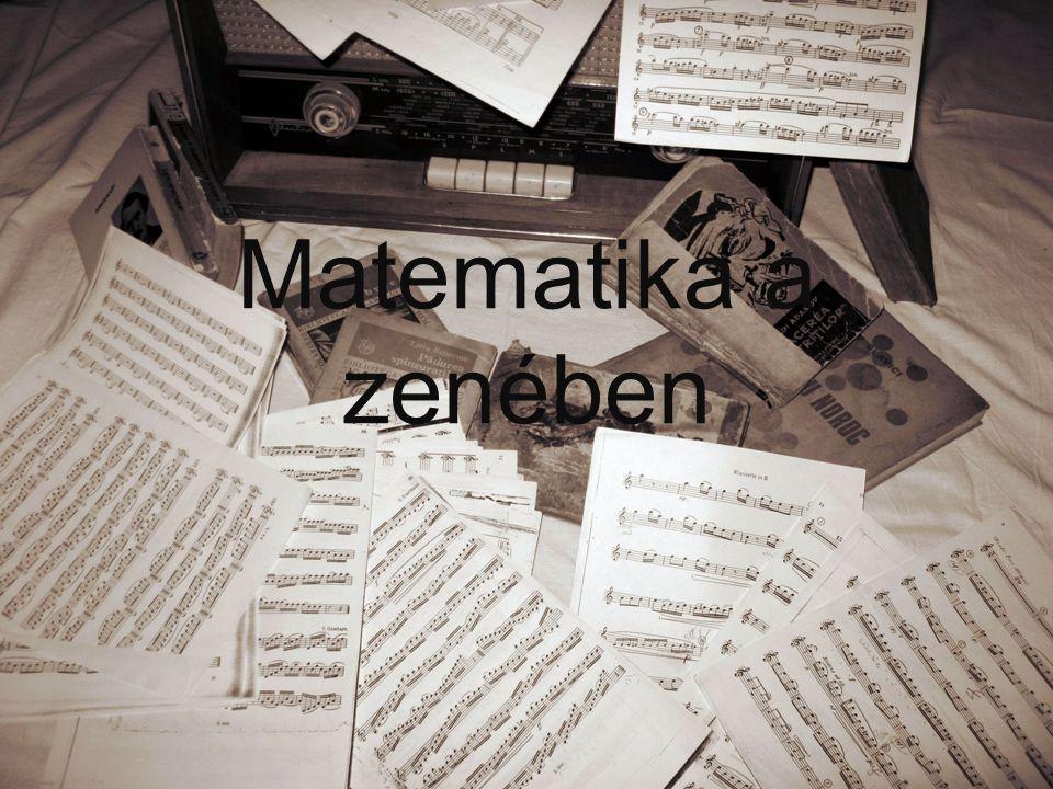 Bibliográfia Források: http://www.mek.iif.hu/porta/szint/human/zene/kaboca01/html/dalla1.htm http://hu.wikipedia.org/wiki/Felhangsor John-Paul Williams : A Zongora Kiegészítve zenei tanulmányaimmal.