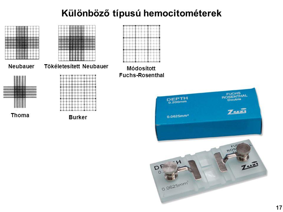 Sejtgyár = cell factory 35 10 tenyésztőtálca, 6320 cm 2 felület, 2000 ml tápfolyadék