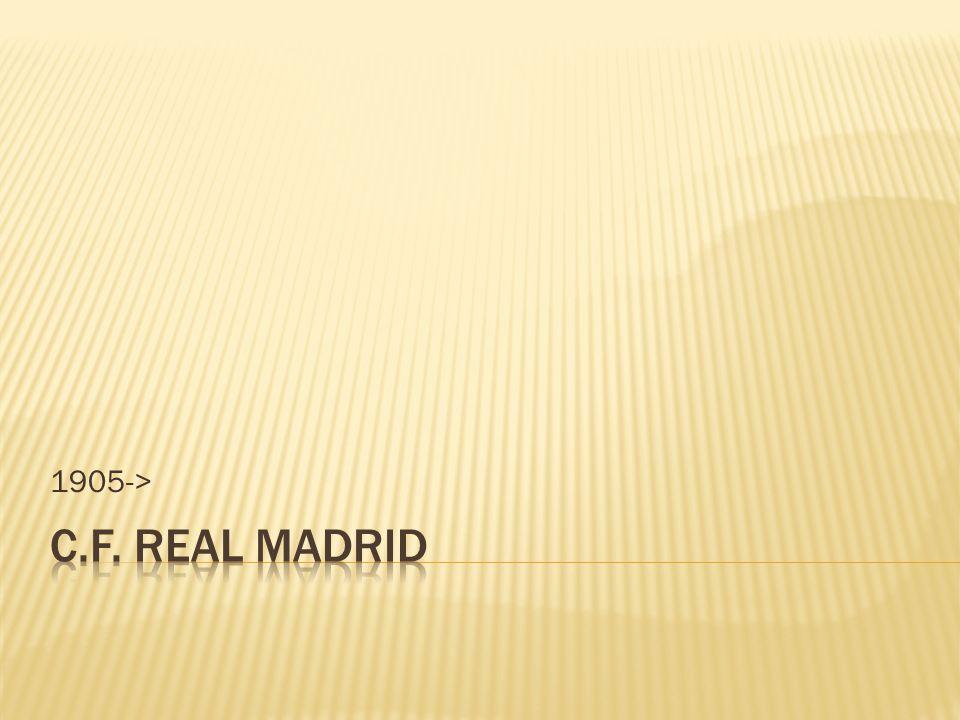A csapat amióta létrejött még soha nem esett vissza a Spanyol másodosztályos bajnokságába.