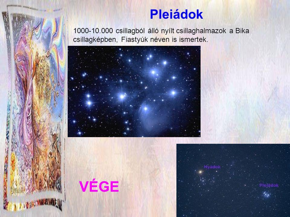 Igen érdekes része az Orionnak, a Lófej-köd.