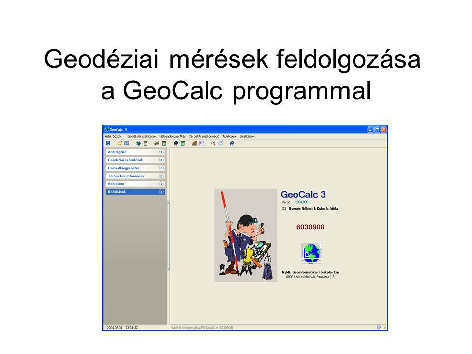 GC szöveges formátum (*.gmj)
