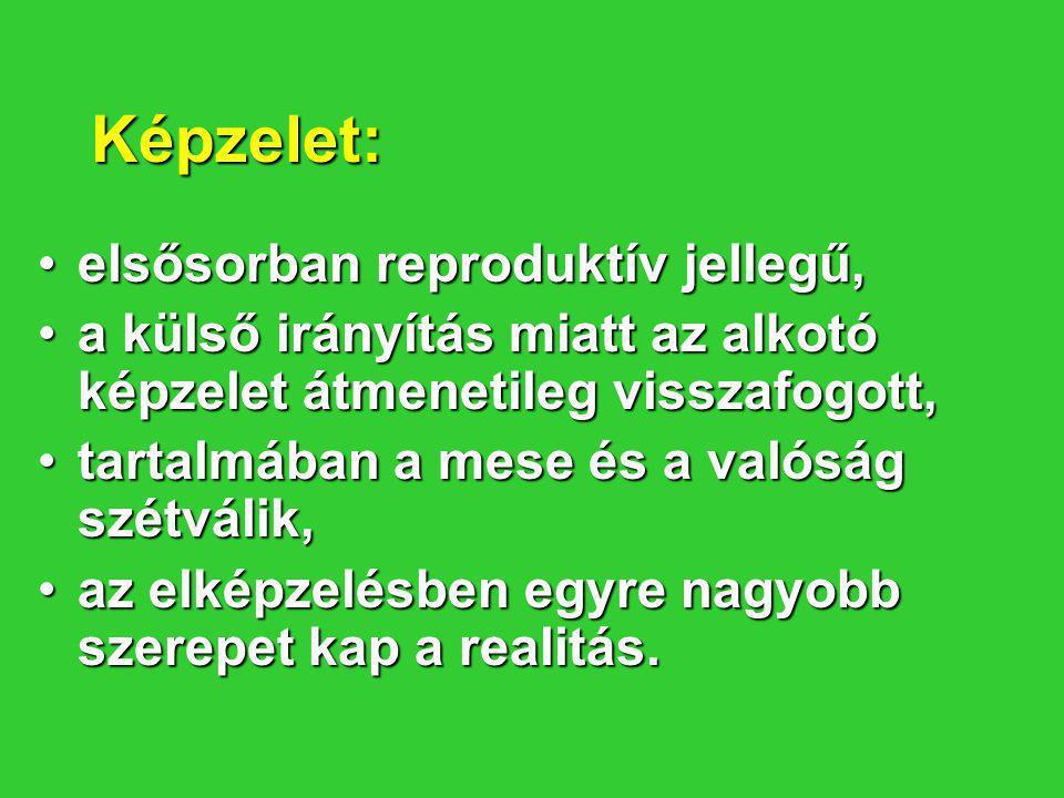 Kötelező irodalom Szemelvények: Az erkölcsi fejlődés 133-141.