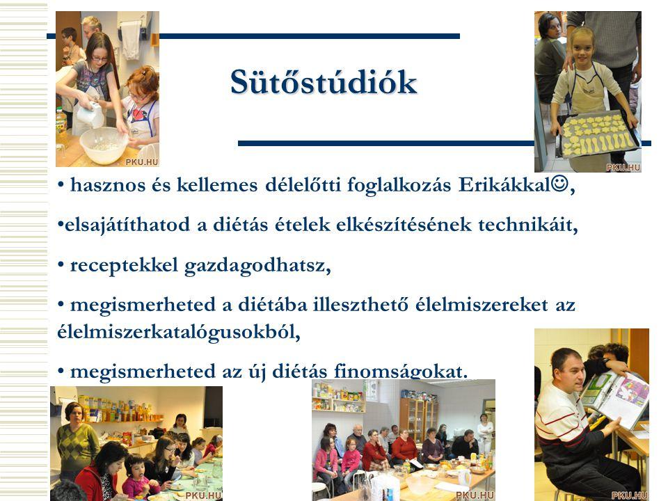 Szabó Lajos ösztöndíj középiskolás és felsőoktatásban tanuló egyesületi tagok pályázhatják meg, a pályázat pozitív elbírálásánál előnyt jelent az aktív egyesületi élet, a rendszeres vérminta küldés, a megfelelő PHE értékek, a jó tanulmányi eredmények, az ösztöndíj időtartama 1 év, havi 20 ezer forint.