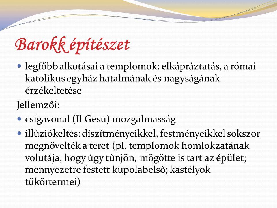 M ű fajok Regény: nincs Emlékirat: virágzó, főleg Erdélyben Líra: megtorpant, sablonokkal dolgozik Epika: a magyar barokk legérettebb formája