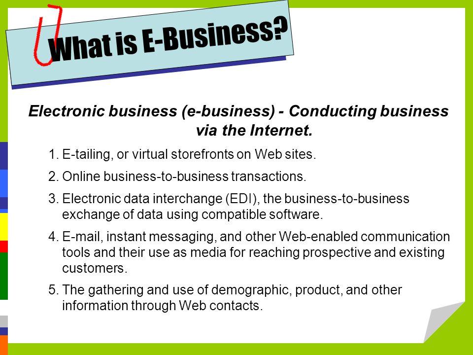 ………...................... Online marketing eszközök 7/10.