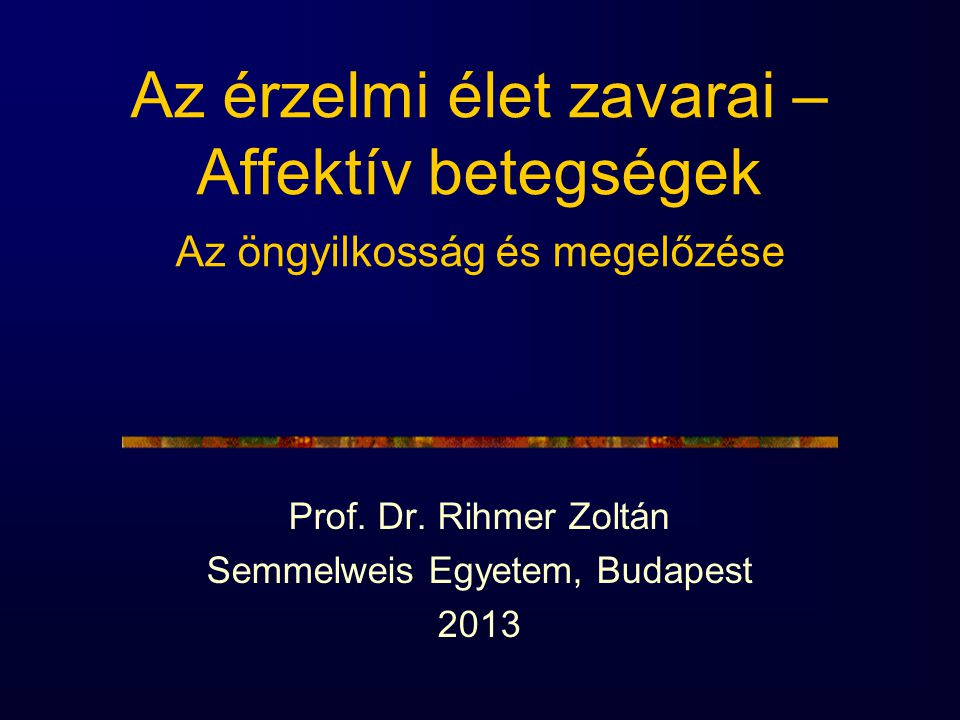 Suicide rates and AD prescriptions in Hungary (1982-2006) Cantral Statistical Bureau, Budapest, Hungary, 2008 SR ADs Suicide rate Antidepressants Un Unemployment incr.