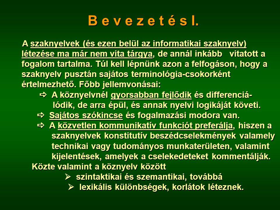 Dr. Balázs Béla, Pécs, 2008. november 14. Dr. Balázs Béla, Pécs, 2008. november 14. 5