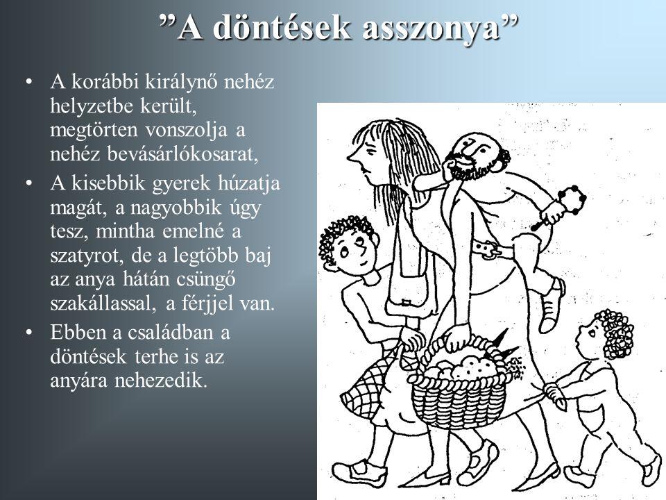 Differenciált szociabilitás Differenciált = megkülönböztető 2,5 hó – 6 hó Baba: –Sírással hív, mosollyal tart ott –Igényli a társas interakciókat –Felismeri a körülötte lévőket, de nem utasít el