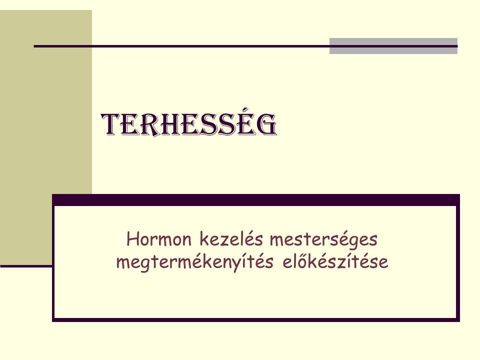 Magzatelhajtás  Btk.169.