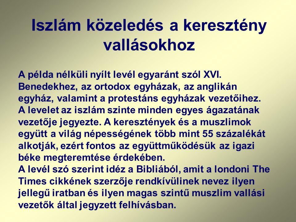 Az ellenségesség különbségei a vallásgyakorlás módja szerint 2002-ben a Hungarostudy 2002 alapján, korrigálva nem, életkor és végzettség szerint (Sig 0,000 n: 11 359 F: 10,728 Átlag: 3,7)