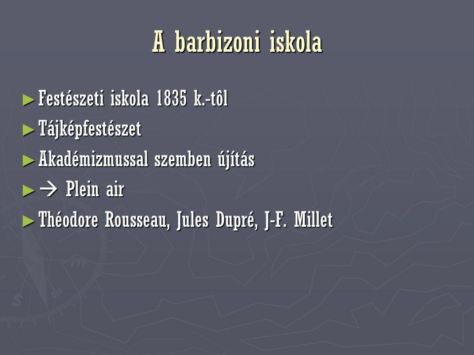 Hippolyte Taine (1828-1893) ► Irodalomtörténész ► Bûn és erény produktumok, mint a vitriol és a cukor.