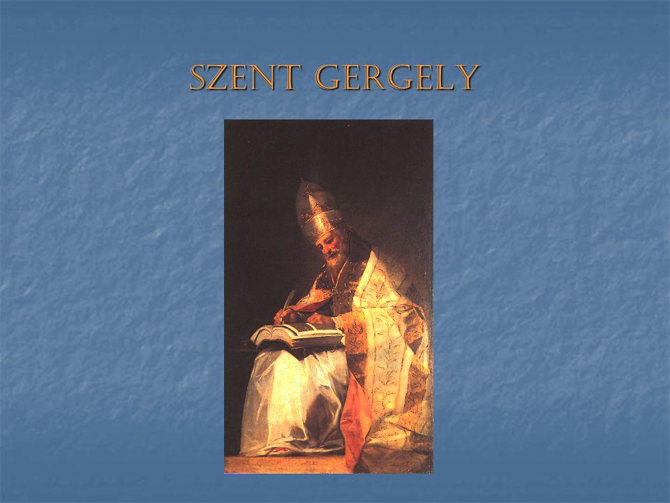 Sárkányölő Szent György