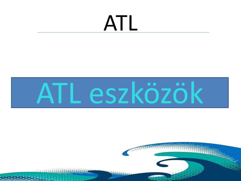 Médiahasználat ATL BTL RádióIndoor, OutdoorSajtó Internet Kreatív médiamegoldások Helyi promóciók Szponzoráció, eseménymarketing TV PR