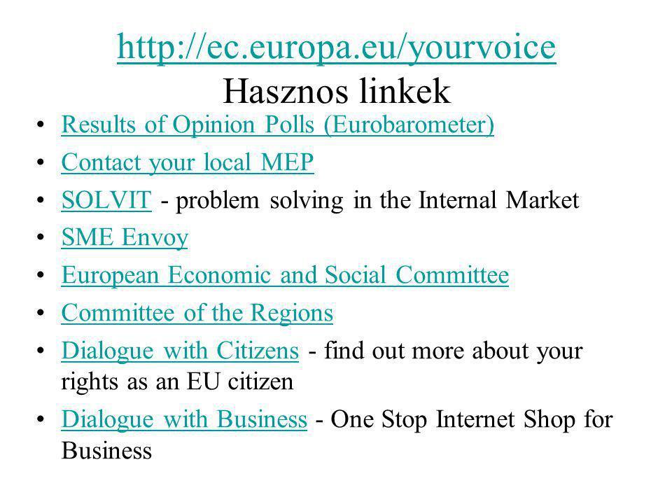 """Fellépések a) """"Aktív polgárokat Európának – testvérváros-program, – a polgárok projektjei és az azokat kísérő intézkedések b) """"Aktív civil társadalmat Európában – strukturális támogatás az európai politikák kutatóintézeteinek (""""szellemi műhelyek ), – strukturális támogatás európai szintű civil társadalmi szervezeteknek, – civil társadalmi szervezetek által kezdeményezett projektek"""
