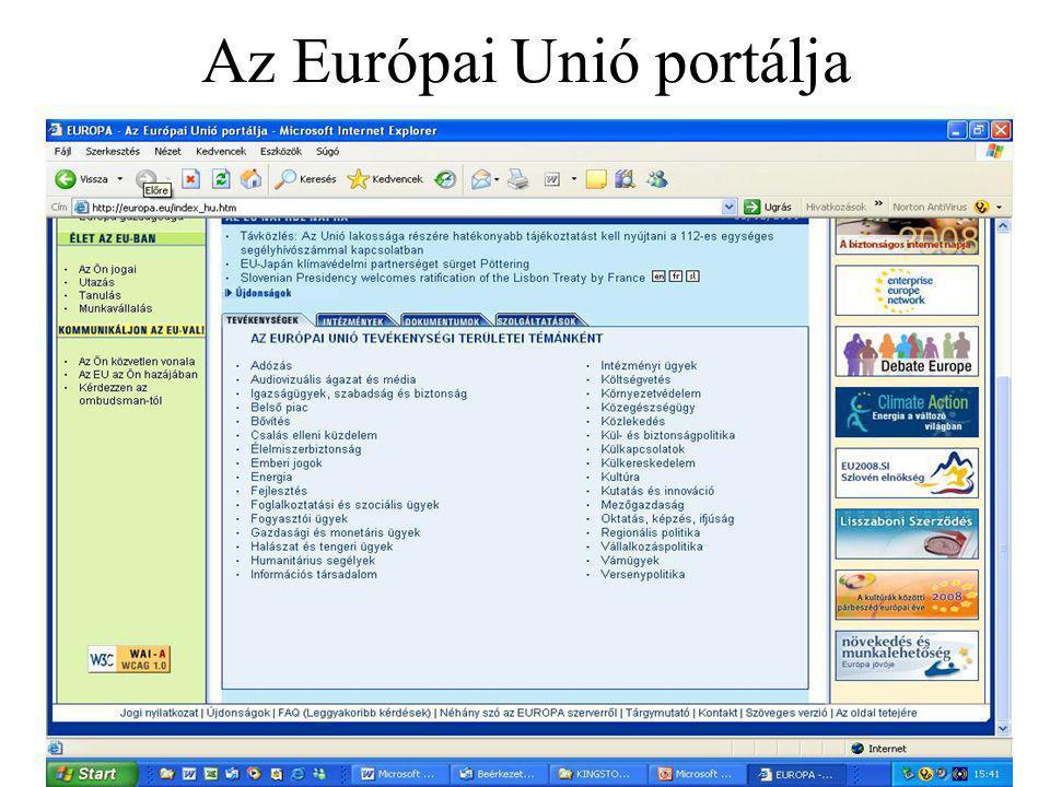 Nemzeti SOLVIT Központ KÁTAI Anikó SOLVIT Központ Külügyminisztérium Nagy Imre tér 4.