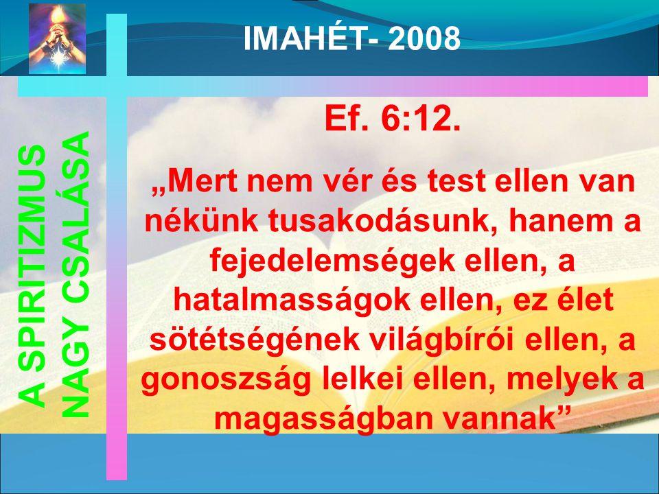 Ef. 6:12.