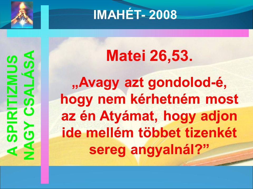 Matei 26,53.