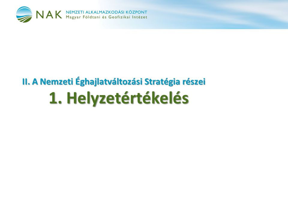 A távhő, mint éghajlatvédelmi potenciál > Több mint 600 000 magyar háztartás hő és melegvíz ellátása távhő-hálózaton keresztül történik.