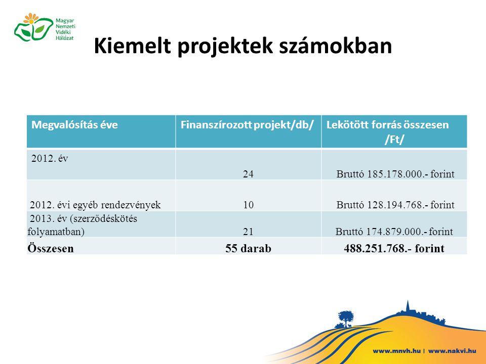 Szakosztályok  2012.március 1-jén alakultak meg az MNVH Tanács 2.