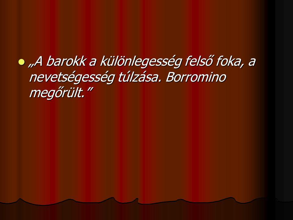 Barokk A 20.