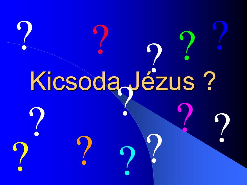 Krisztus zárja be az ószövetségi templom ajtaját és nyitja meg az új Istenország kapuit.