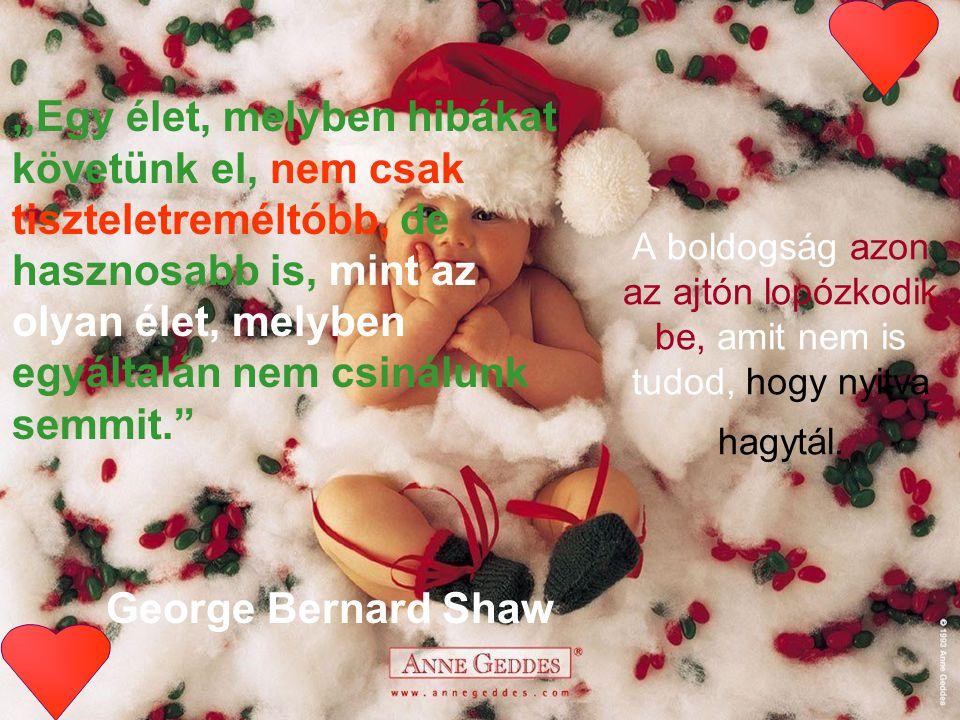 Karácsonyfa :mestergerendáról lógatták le, hogy (az alakja is segít ebben) ha felnézel a csúcsára az égre nézzél.