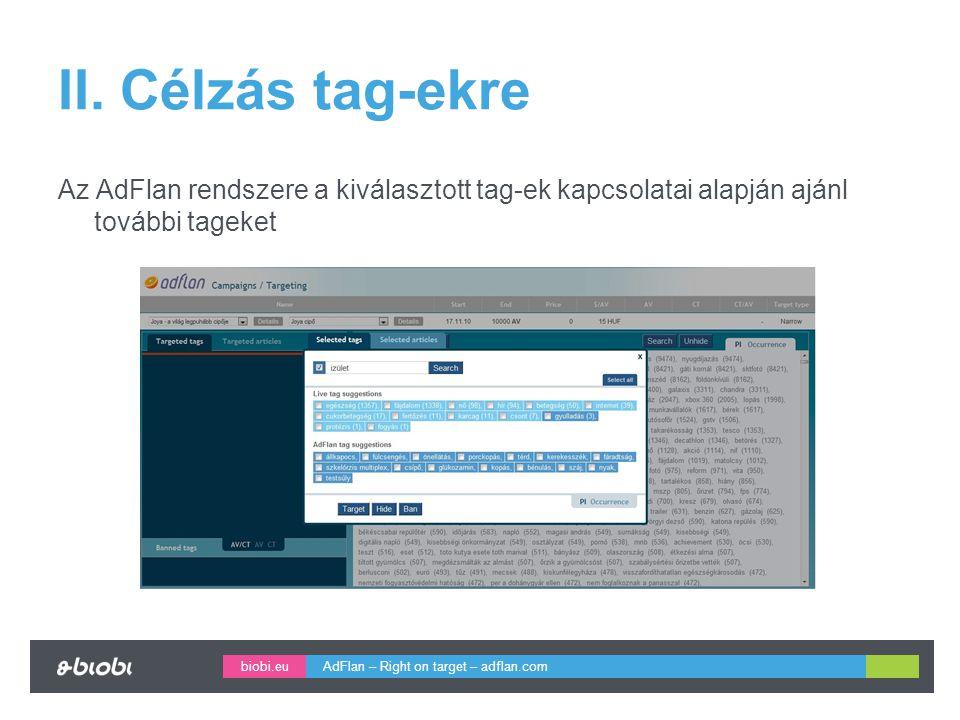 biobi.eu II.