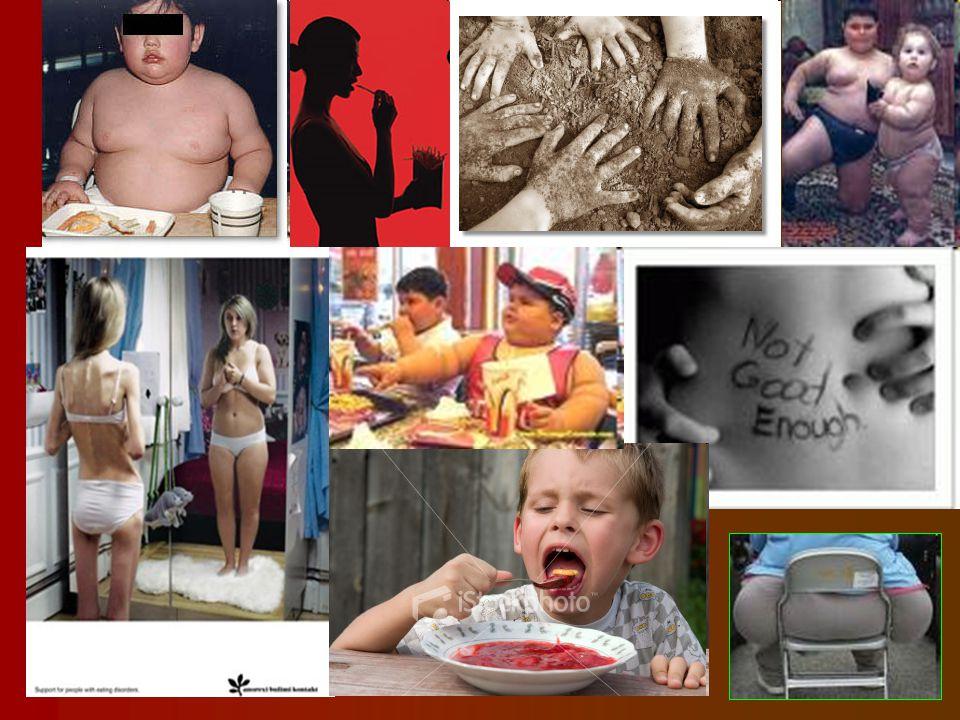 PICA Étkezésre nem alkalmas anyagok (például föld, festék, papír, kő, haj) elfogyasztása, mely legalább egy hónapon át fennáll és nem felel meg a gyermek fejlődési szintjének.