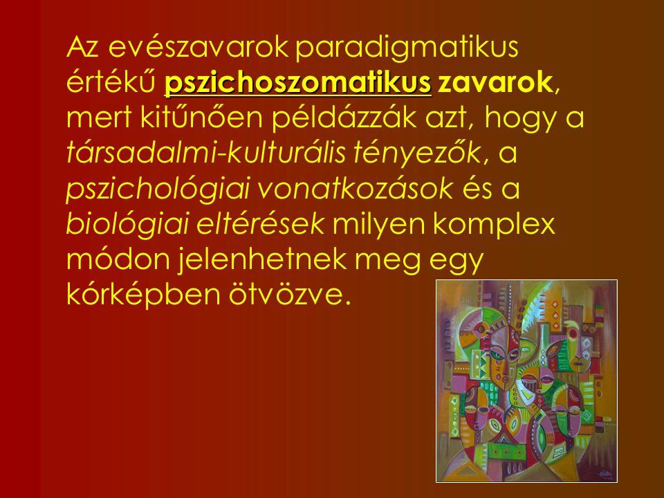 PSZICHO szomatikus Pszicho SZOMATIKUS