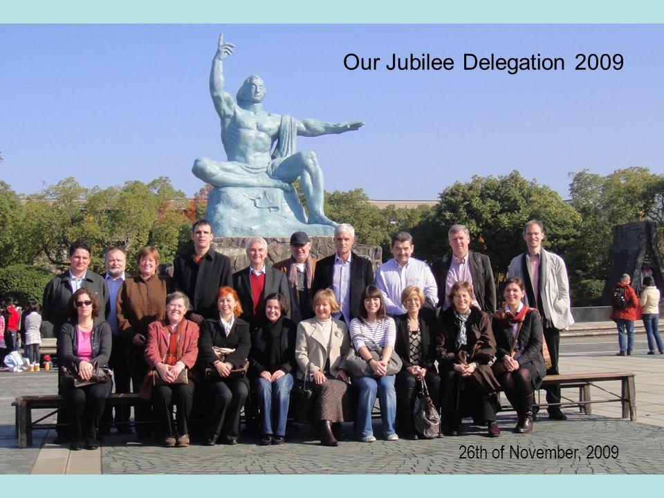 In Budapest In Tokyo Nandor Wagner: Garden of Philosophy