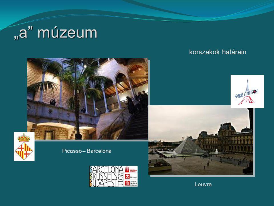 """""""a múzeum Kunsthalle és Johanneum Graz Kunsthaus und Joanneum Graz"""