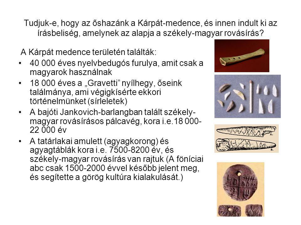 Két szarvas a magyarok egén Az egyik a csodaszarvas (üNŐ); Hunor- Magyar; ikrek; 102 szűz; nemzetsors; befogadás