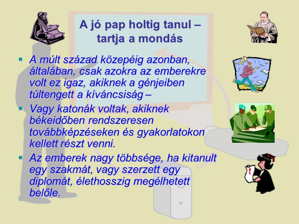 Hogyan legyünk e-tanárok? Prof. Dr. Kende György (ZMNE) Dr. habil. Noszkay Erzsébet (SZIE) Dr. Seres György (ZMNE)
