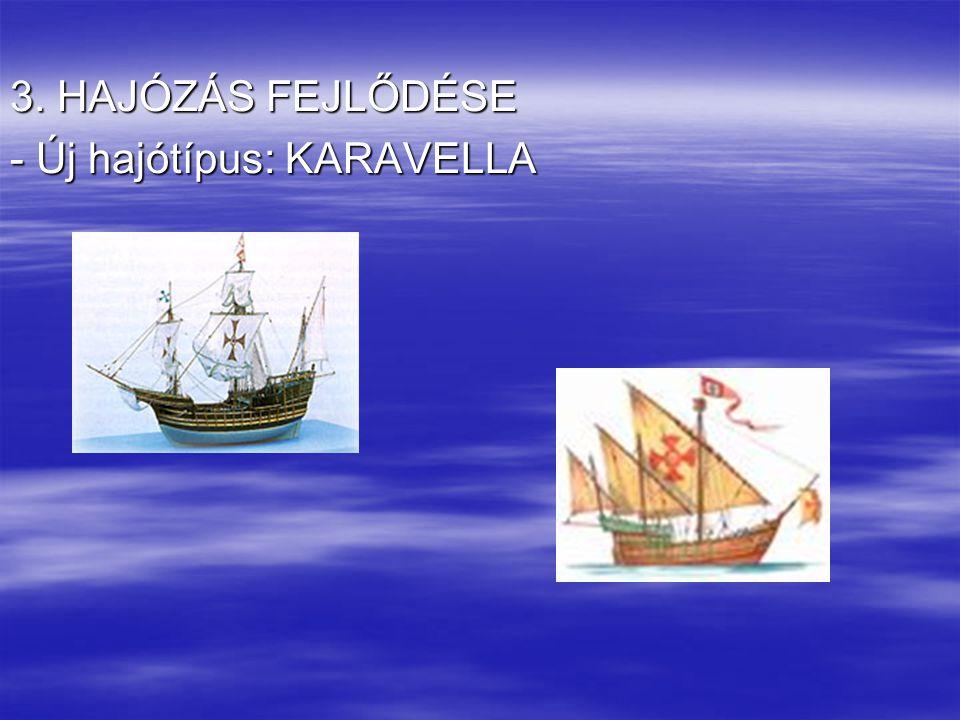  új hajózási eszközök használata: iránytű, csillagóra, szextáns CSILLAGÓRA szextánsszextáns