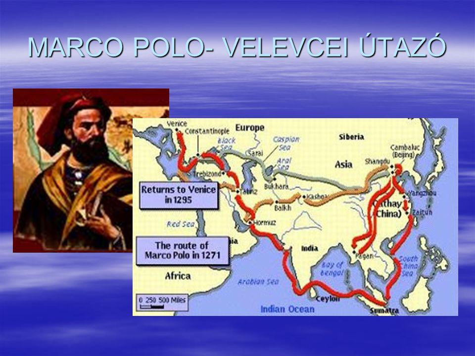 KÖVETKEZMÉNYEK  új földrészek felfedezése- Afrika déli és keleti része, Amerika, az Atlanti, Csendes és Indiai óceán szigetei  Gyarmatbirodalmak kialakulása: - a felfedezők után jöttek a hódítók akik elfoglalták ezeket a területeket: - HERNANDO CORTEZ- Észak és Közép Amerika, Kuba, Honduras - HERNANDO CORTEZ- Észak és Közép Amerika, Kuba, Honduras - FRANCESCO PIZZARO- Dél Amerika - FRANCESCO PIZZARO- Dél Amerika