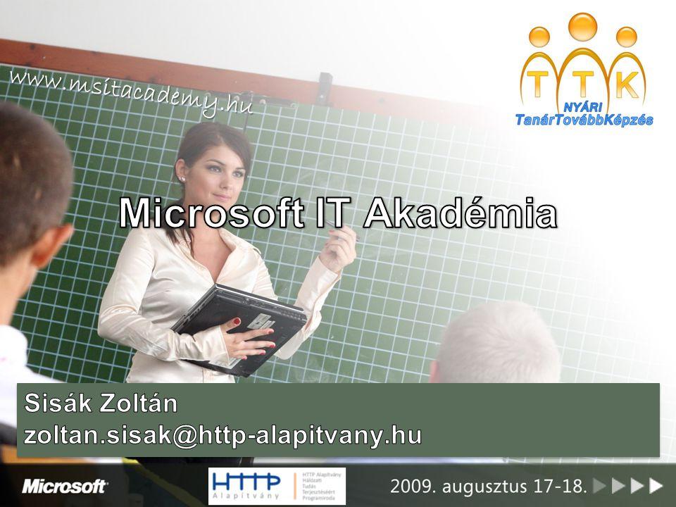 www.msitacademy.hu