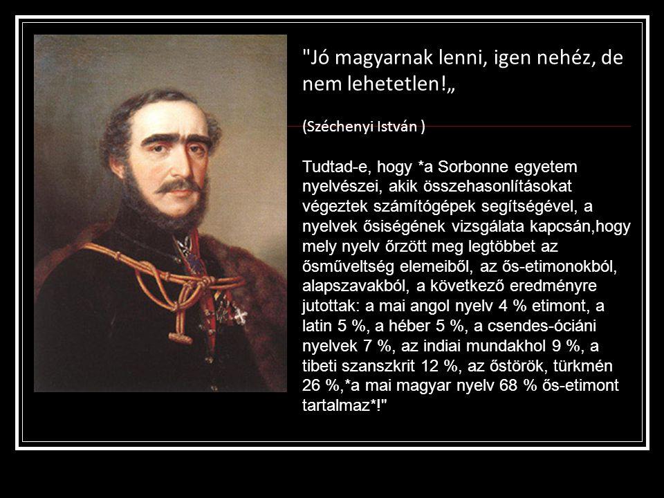 …és végül, tud tad -e, hogy 1805-ben 6 ember mert beiratkozni a Pázmány Péter Tudomány e gyetemre, mert féltek, hogy az osztrákok megölik, kiirtják családjaikat?