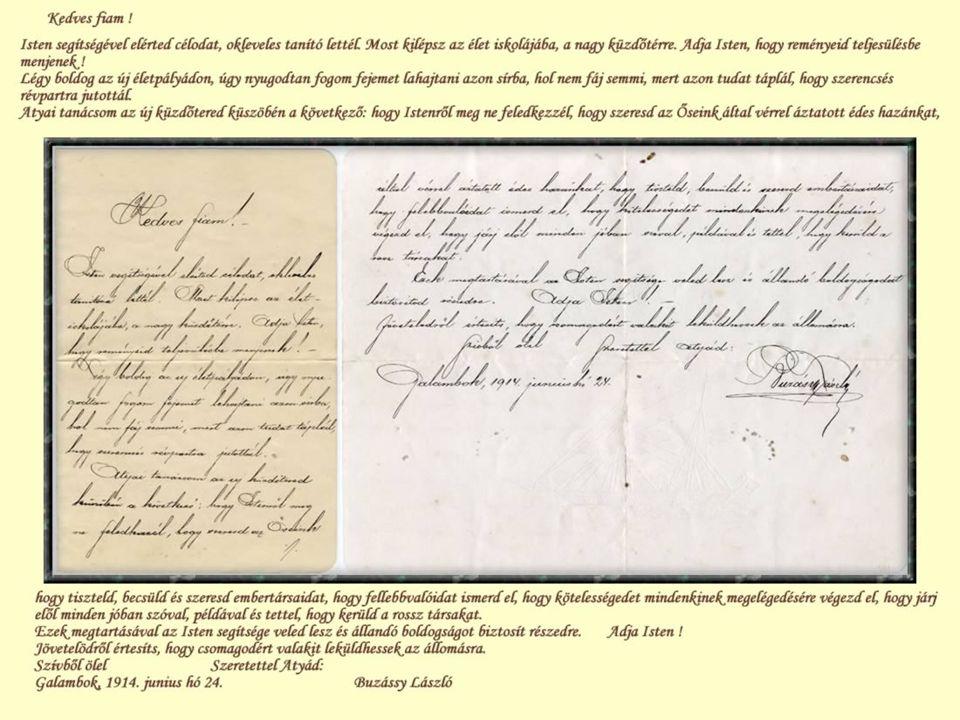 Tudtad-e, hogy magyar családnevek, földrajzi nevek ezerszám fordulnak elő a világ különböző helyein?* A Hawaai-i szigeteken élő Dr.