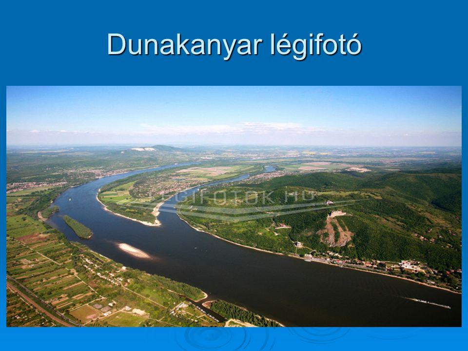 Az egyéb agglomerációs logisztika kialakítás lehetőségei hazánkban  Győr-Gönyü, és térsége  Dunaújváros és térsége  Baja és térsége  Szeged és térsége  Tiszafüred és térsége Új lehetőséget ad a határok megszüntetése az EU-ban, az egyes térségi kapcsolatok újra-építésére a határon túli kistérségek felé!
