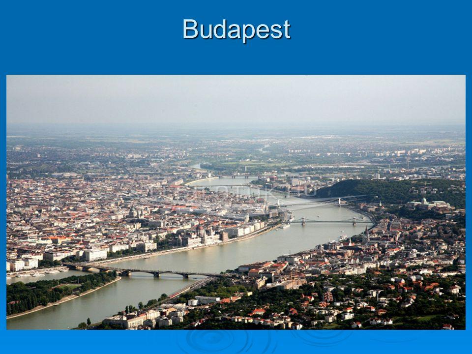 """A fejlesztést sürgető tényezők  Az uniós törekvések az EUDRS-kereteinek felállítására, VII.közlekedési folyosó  Az uniós 20/20/20, valamint a """"közútról a vízre program  Az árvíz és ivóvíz és energia kérdések hazai és nemzetközi megoldása  Az intermodális közlekedési megoldások elsődlegessége, (közvetlen közlekedési kapcsolatok)  A fővárosi/nagyvárosi forgalmi csillapítás, és légszennyezés megoldása  Az élhető környezet településen belüli biztosítása  Az egészséges kapcsolatok helyreállítása a lakókörnyezet és folyók között  A vidék és a nagytelepülések összekapcsolása"""