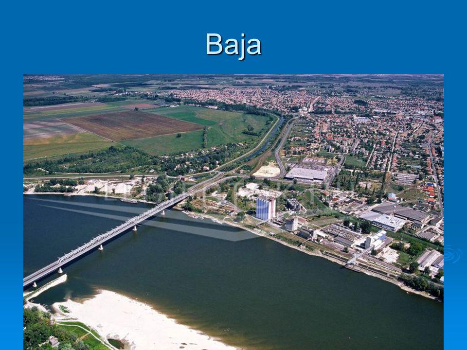 Az EUDRS 2011-es javasolt aláírására kitűzött 11 célrendszere  Gyorsforgalmi közút/vasúti/vízi összeköttetések EU É/D irányában  A Duna hajózhatósága  Energiabiztonság  Kultúra és turizmus  A vízminőség védelme (hazai felügyelet)  Árvíz/aszály védelelem megoldása (hazai felügyelet)  A KKV-k versenyképessége  Tudásbázisú társadalom  Emberi Invesztíció  Intézmények felállítása  Biztonság a makro-régióban A magyar Elnökség alatti aláíráskor védnökséget vállal a régió vizes projektjei felett