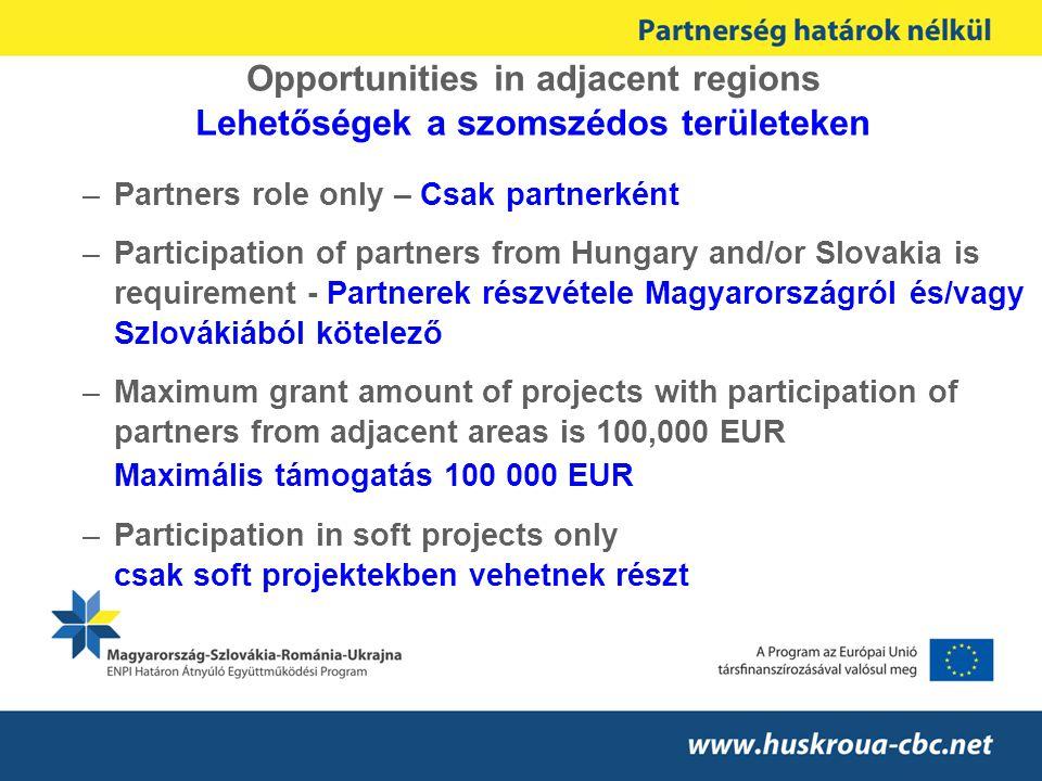 What sort of partnership.– Milyen partnerség.