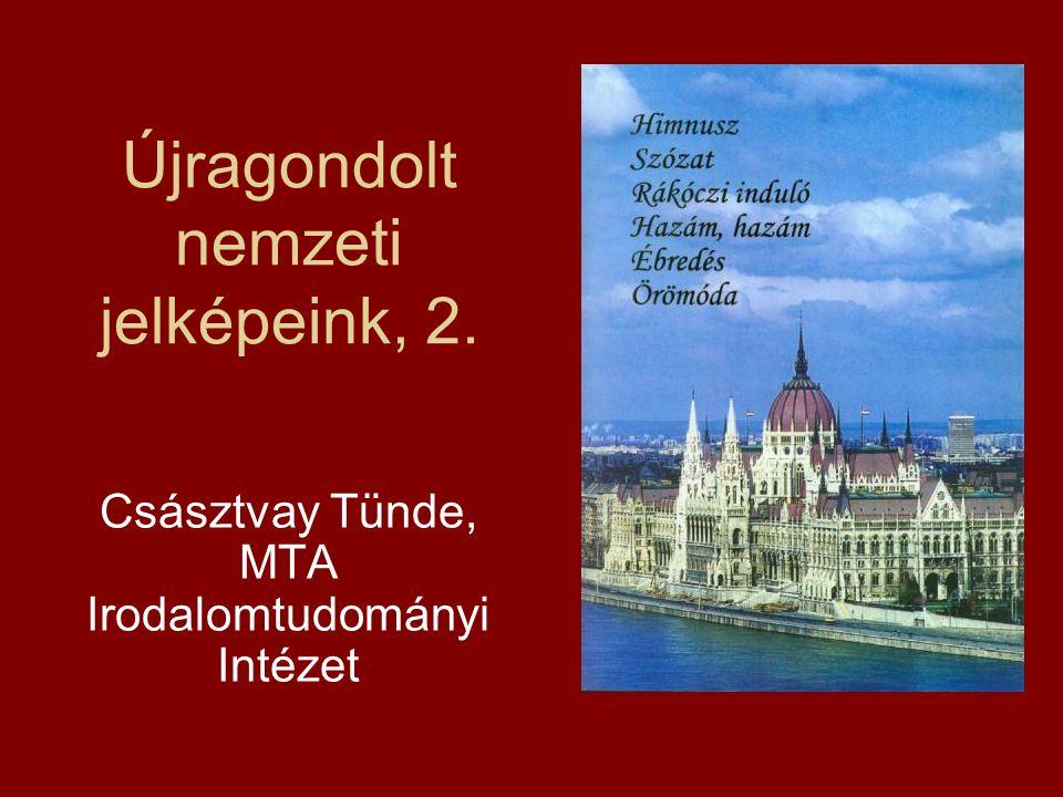 Reviczky Gyula verstöredéke Légy híve rendületlenül hazádnak, Ha volna is kivüle más helyed.