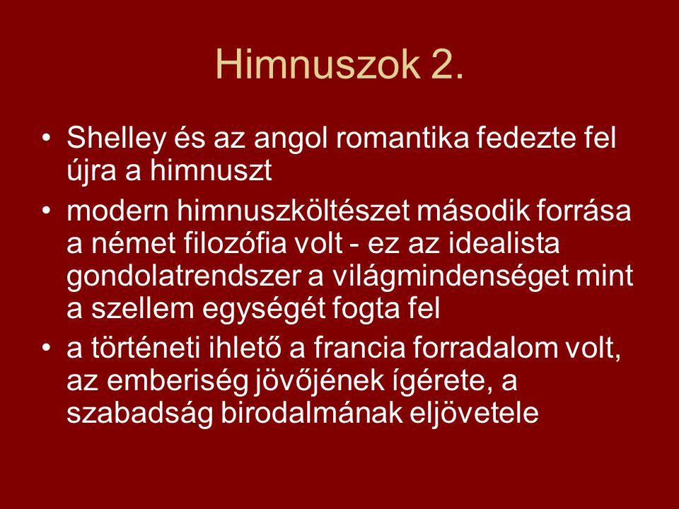 Oroszország, USA Oroszország: 1833 előtt az angol himnusz orosz parafrázisa hivatalos ezután Zsukovszkij verse, az Isten óvd a cárt váltja fel 1917-ig 1917 után az Internacionálé fokozatosan állami himnusszá válik 1944.