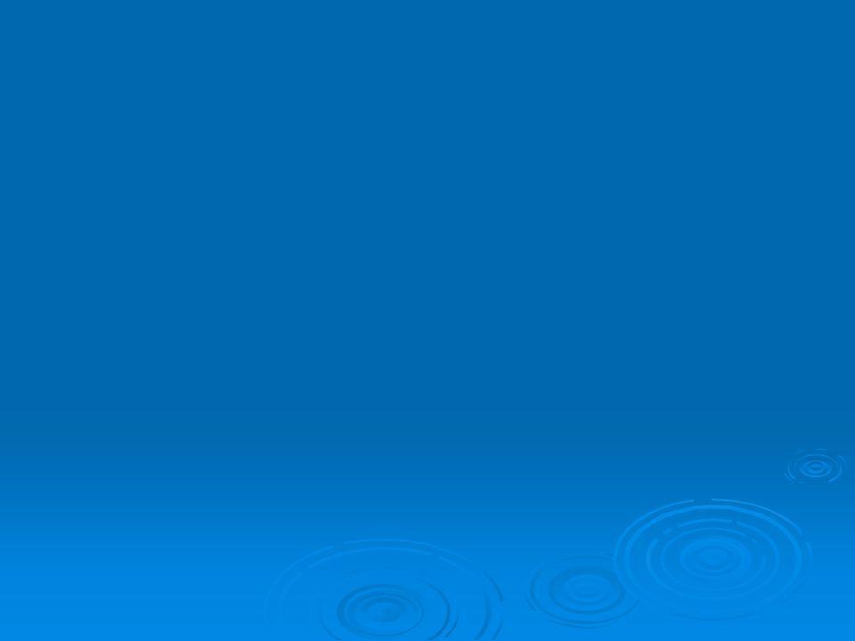  aktív(abb) részvétel a fejlesztés finanszí- rozásával foglalkozó nemzetközi fórumokon,  a multilaterális segélyezés → átfogó rendszer: kereskedelem, közvetlen beruházás, fejlesztésfinanszírozás, adósság-elengedés,  a fogadó ország érdekeinek fokozottabb figyelembe vétele,  hatékonyság javítás.